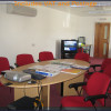 Training Room Digital Tachograph Training